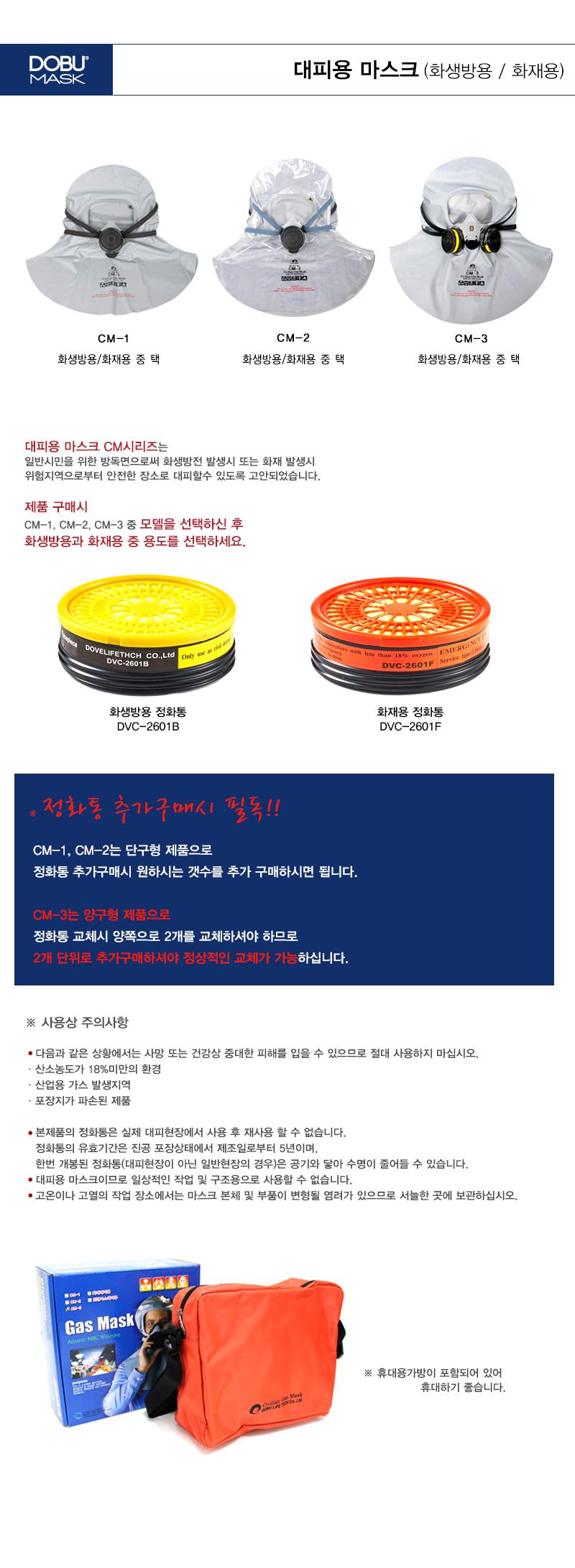 Escalade en Corée - Page 4 Cmseries-main